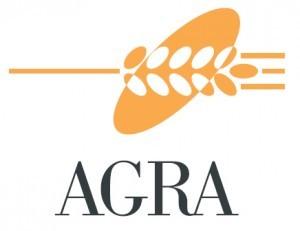 Agra-300x231