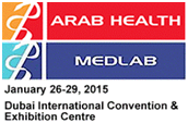 exhibitions_arab_health